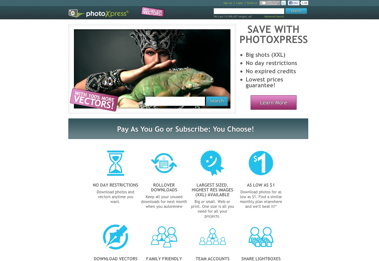 Stock Photos | Royalty Free Subscription Stock Photos | PhotoXpress