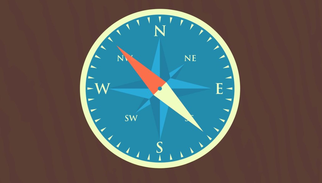 How to write simple, elegant CSS with Compass & Sass