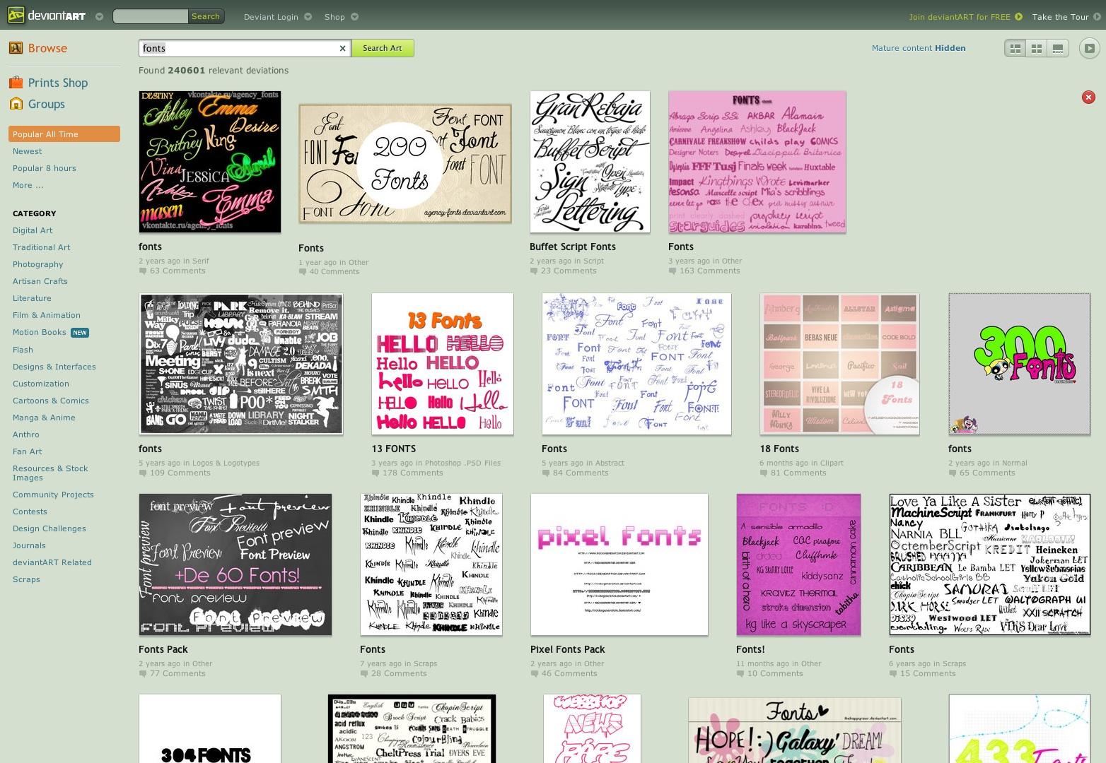 http---browse.deviantart.com-?q=fonts (20130612)