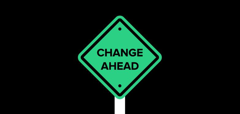 life_changing