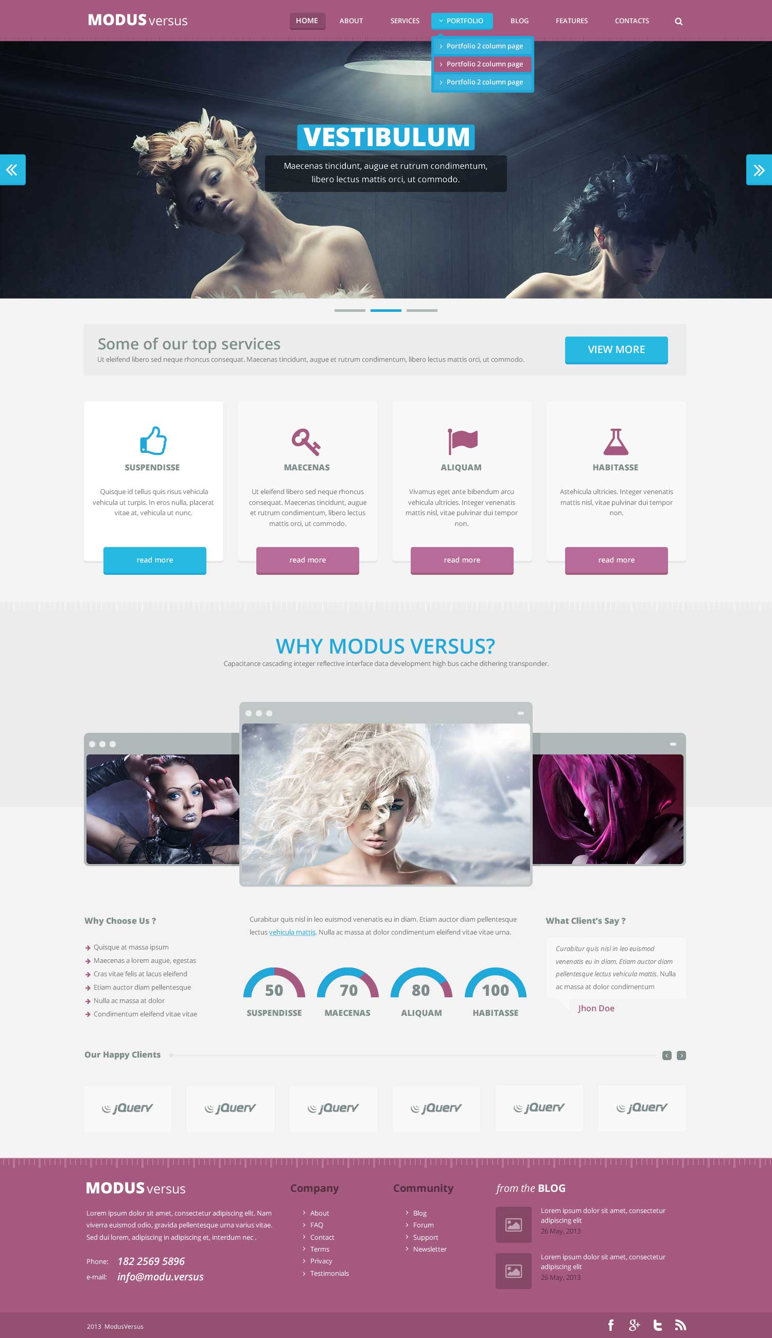 modus_versus_homepage_purple_blue