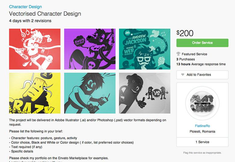 002_character_flatlinero