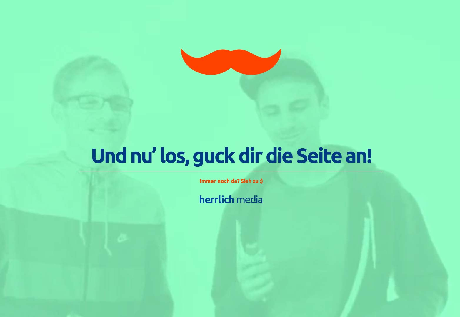 010_herrlich-media