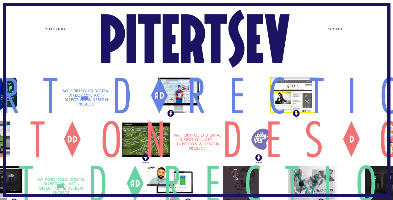 Pitertsev copy