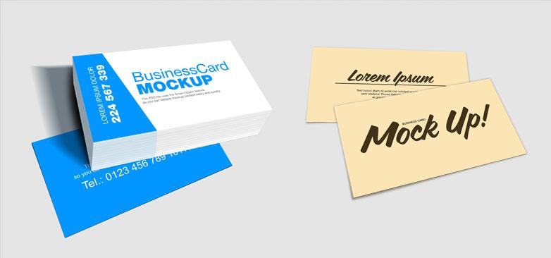 cardmockup10