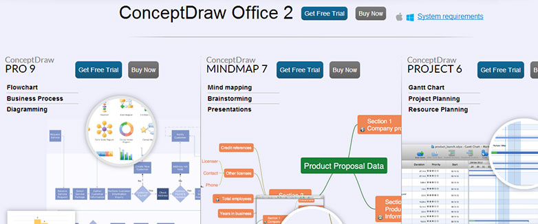 02-conceptdraw