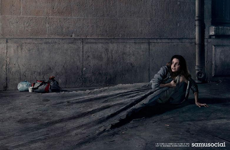 16.-Samusocial_homelesswomen