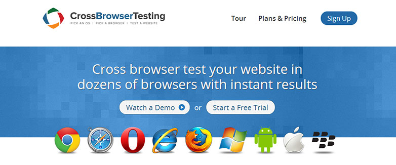30-crossbrowsertesting
