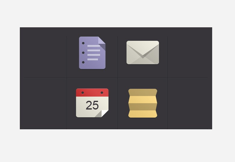 A-showcase-of-must-have-tools-for-webdesigners_007