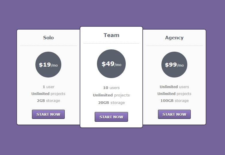 A-showcase-of-must-have-tools-for-webdesigners_017