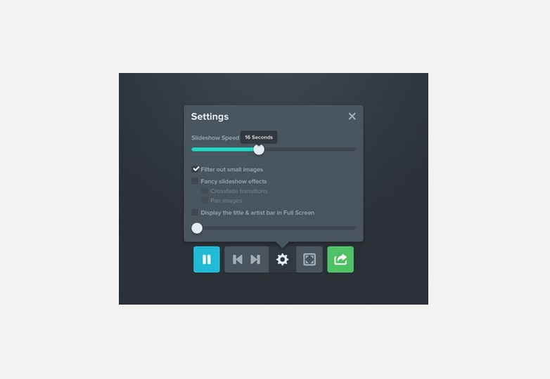 A-showcase-of-must-have-tools-for-webdesigners_023