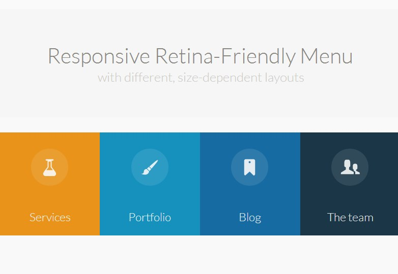 A-showcase-of-must-have-tools-for-webdesigners_027