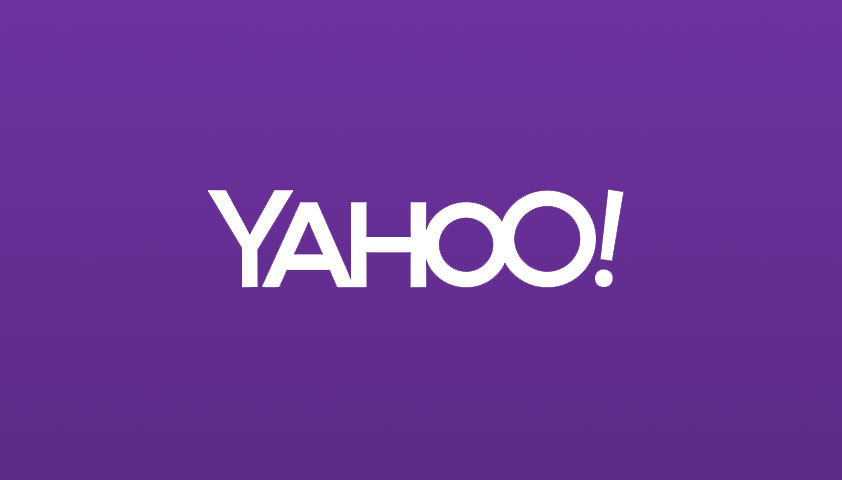 Yahoo! to rebrand after 30 days of change