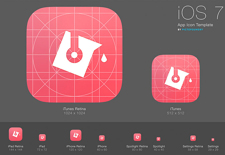 The Ultimate Guide To Flat Design
