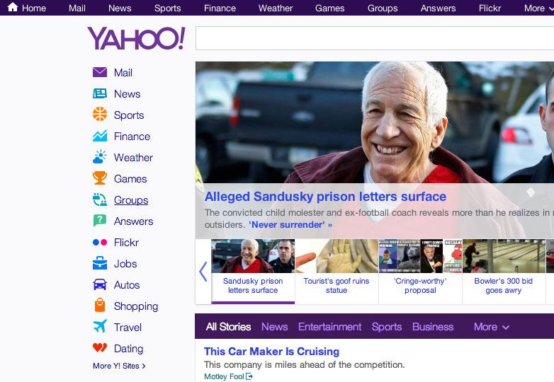 yahoo_homepage