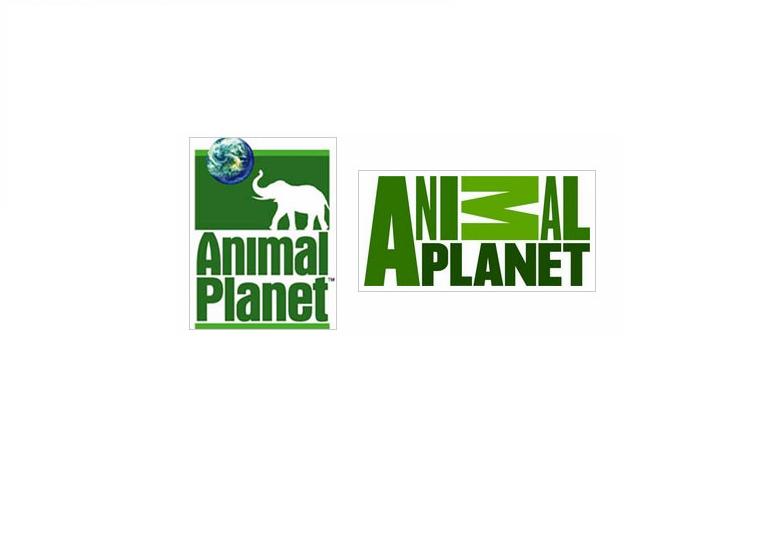 44686_44866_2_Animal Planet