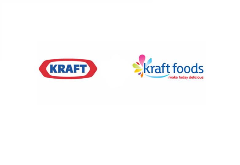 44686_44866_7_Kraft