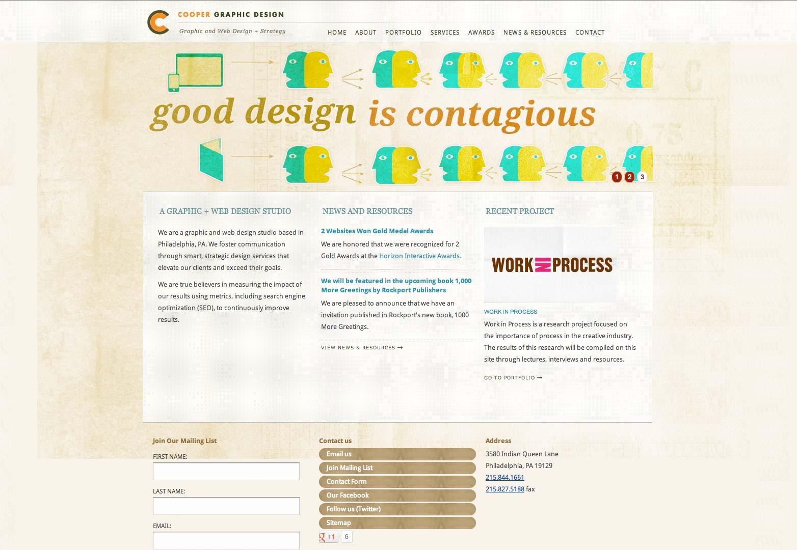 beige-cooper-screenshot
