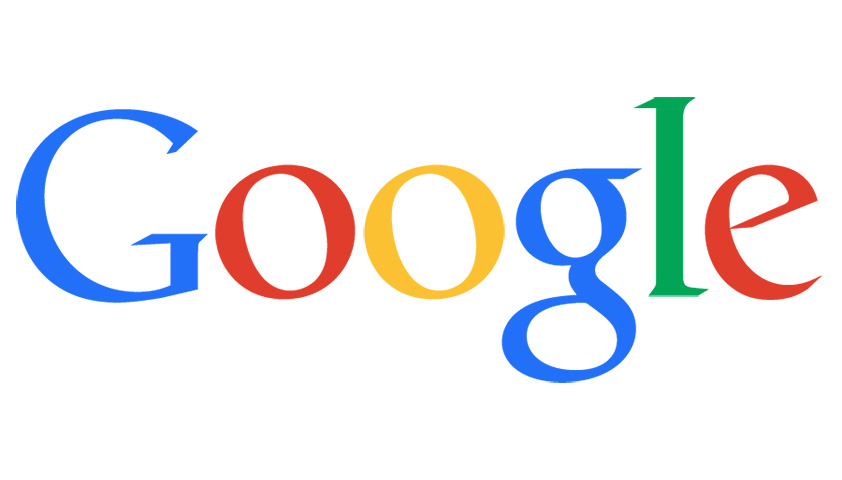 Google gets flattened