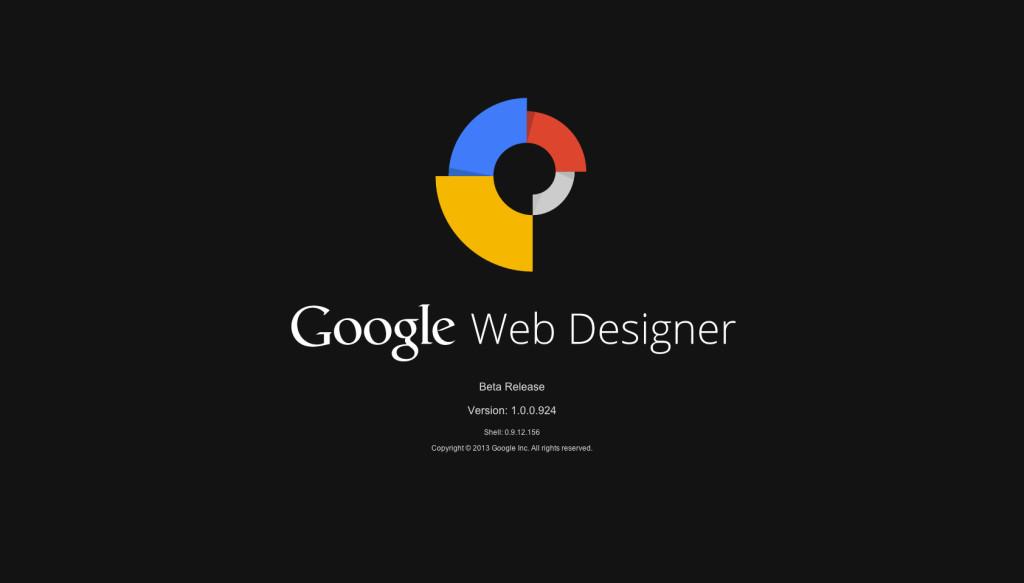 Web Design Blog Webdesigner Depot Part 143