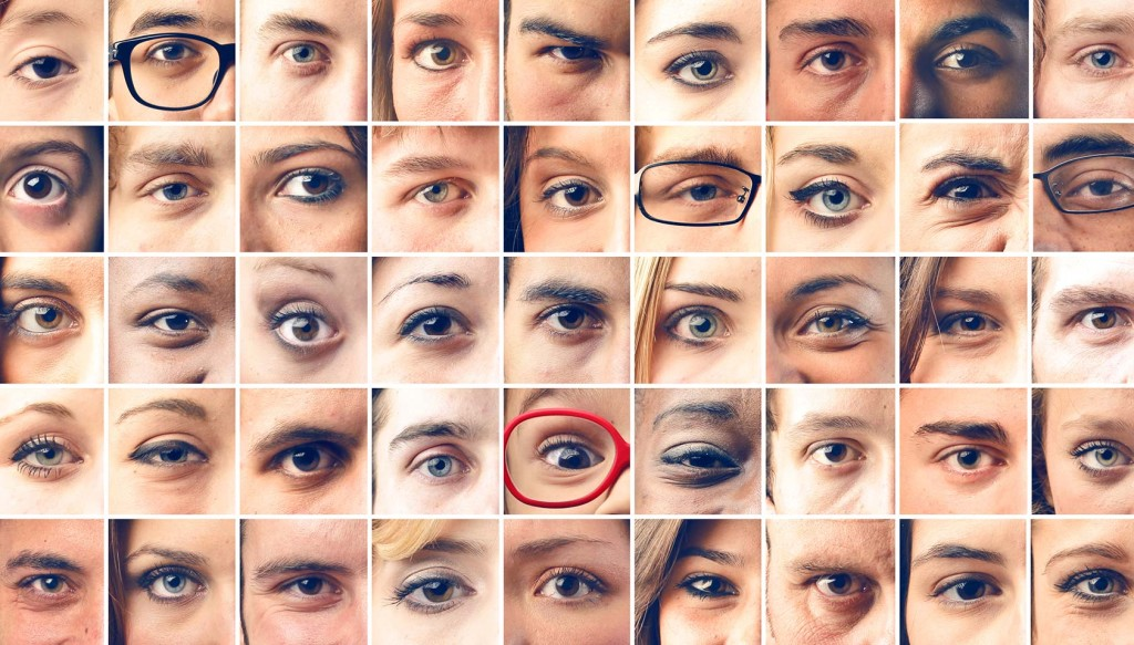 4 essential UX rules taught by eye-tracking research