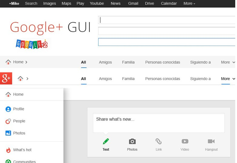 remarkable-freebies-Google-GUI