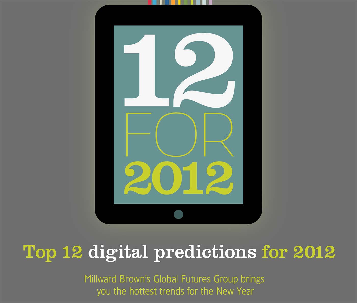 12digitalpredictionsfor2012-1