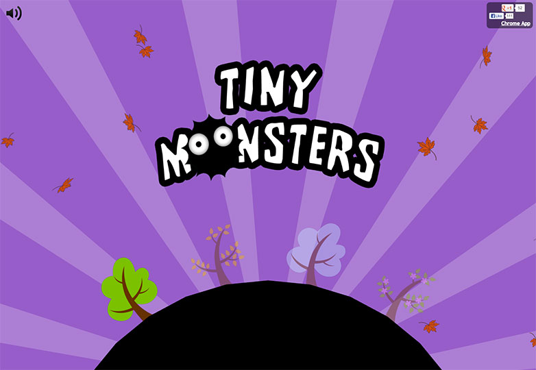 24.-Tiny-Monsters