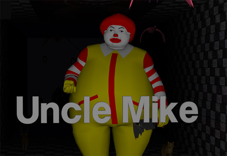 26.-Uncle-mike