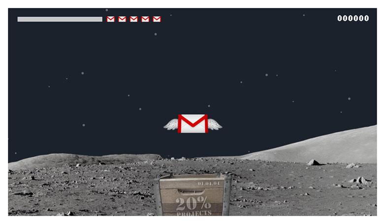 4.-Galactic-Inbox