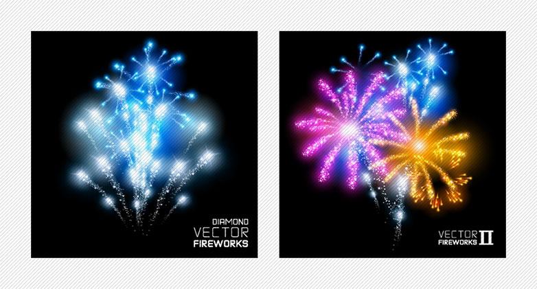 P-Solarseven-Fireworks
