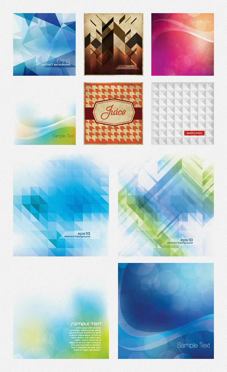 P-Vilmos-Vector-Backgrounds