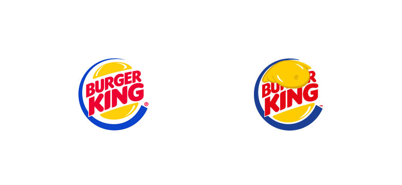 burger-king-fat-logo