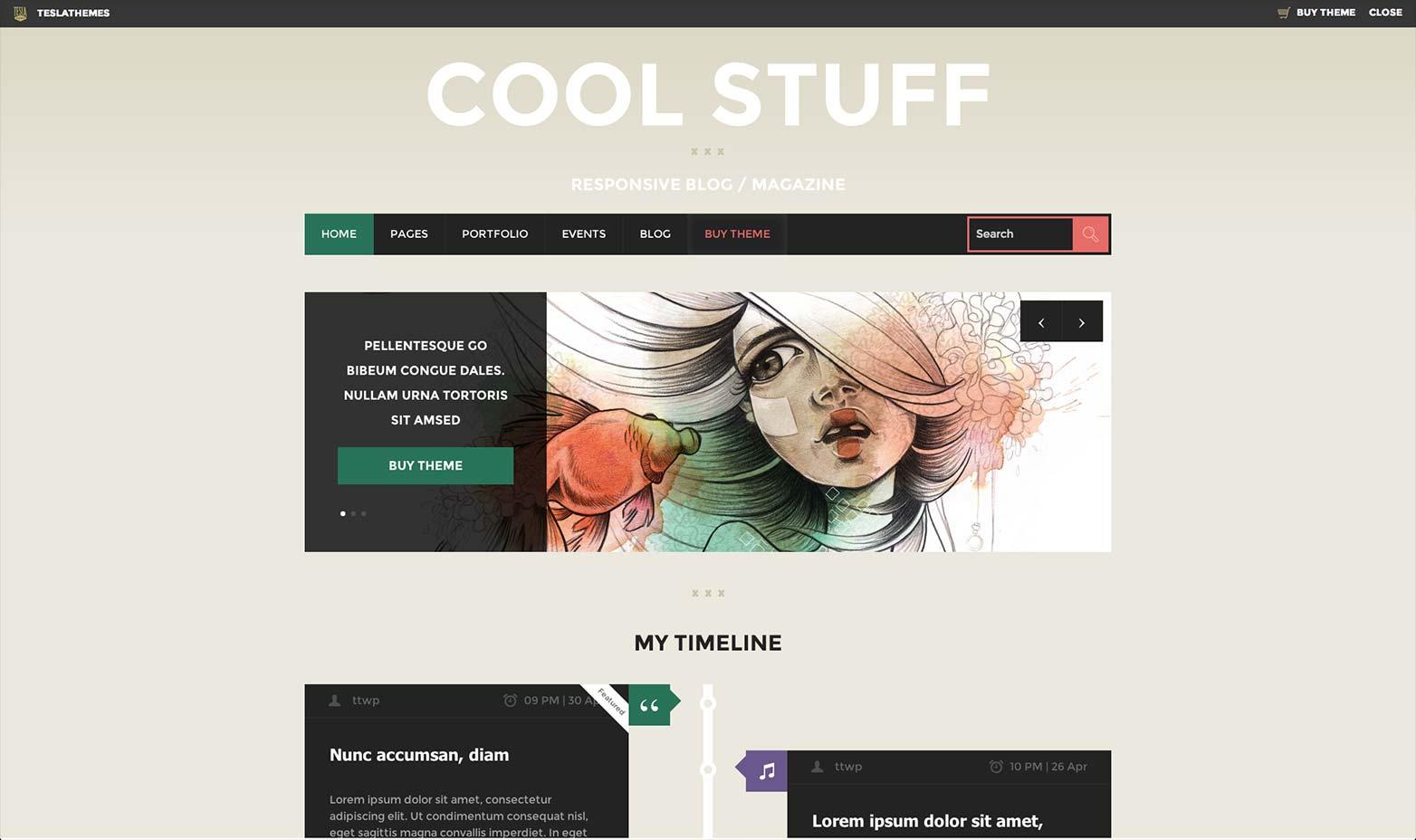 cool_stuff