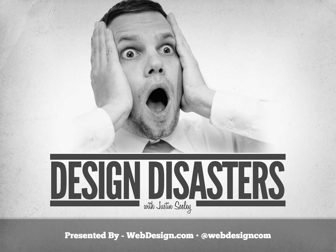 design-disaster-seeley-1