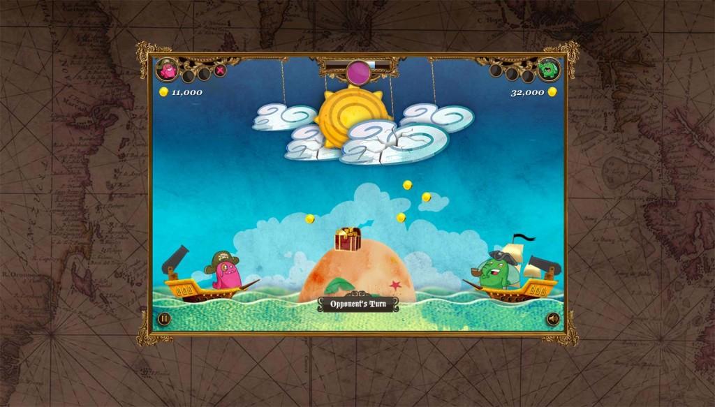 30 incredibly addictive HTML5 games