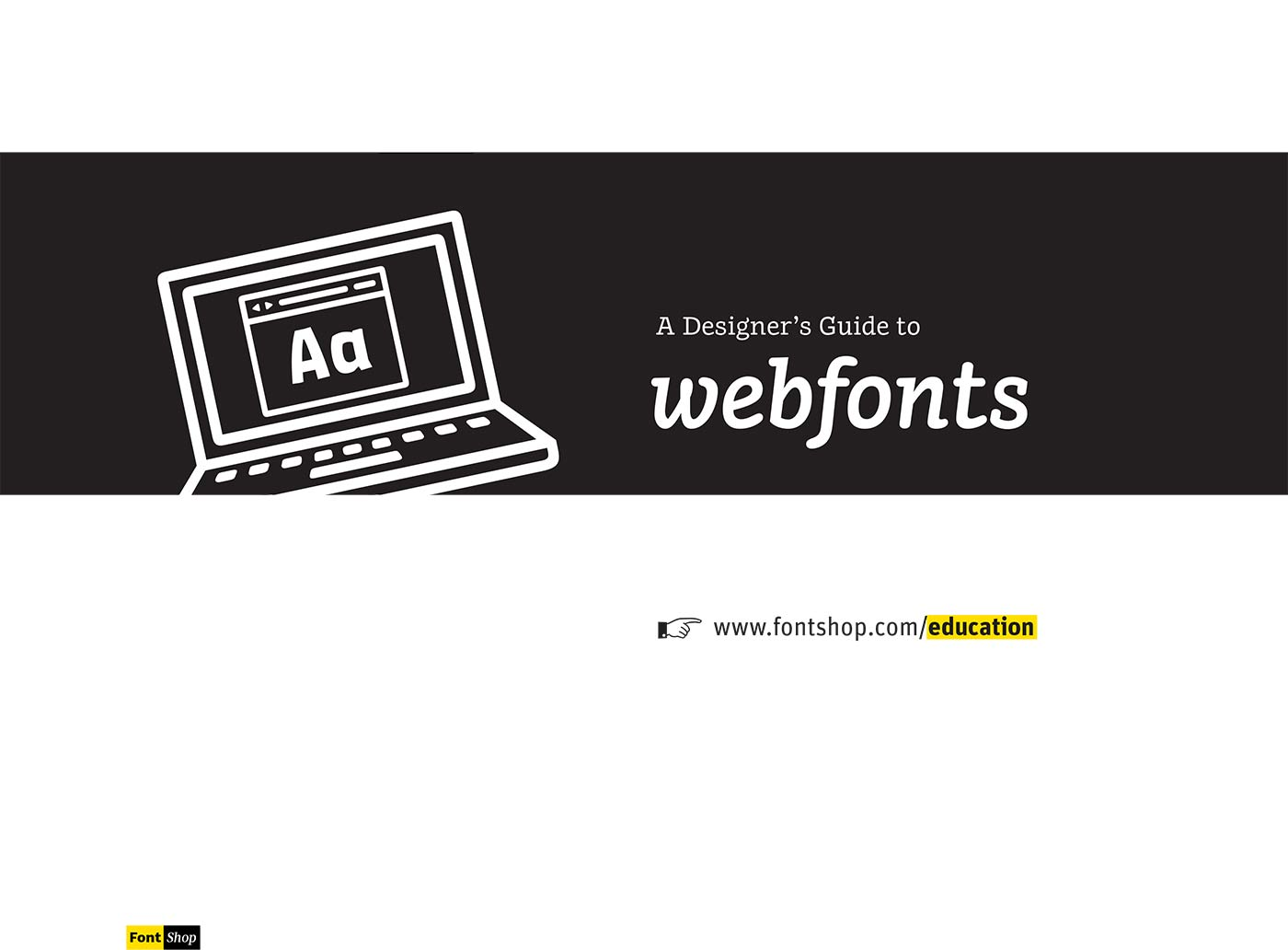 fontshop-webfonts-1