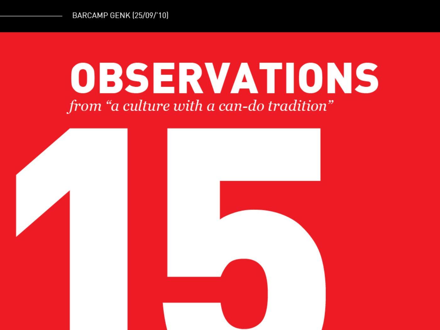 japan-observations-1