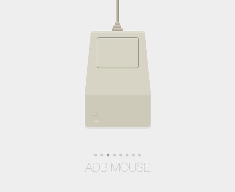 mice_003