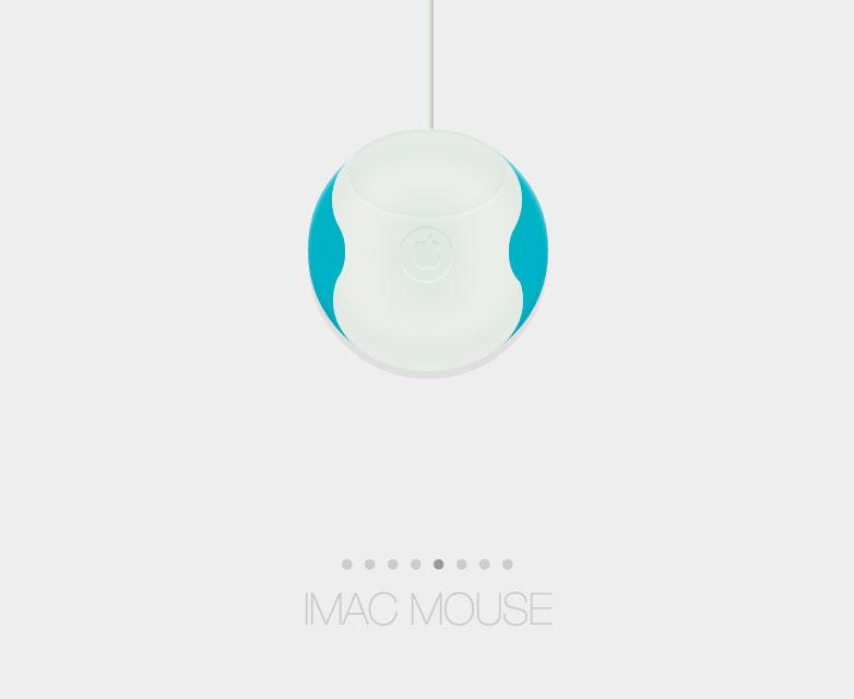 mice_005