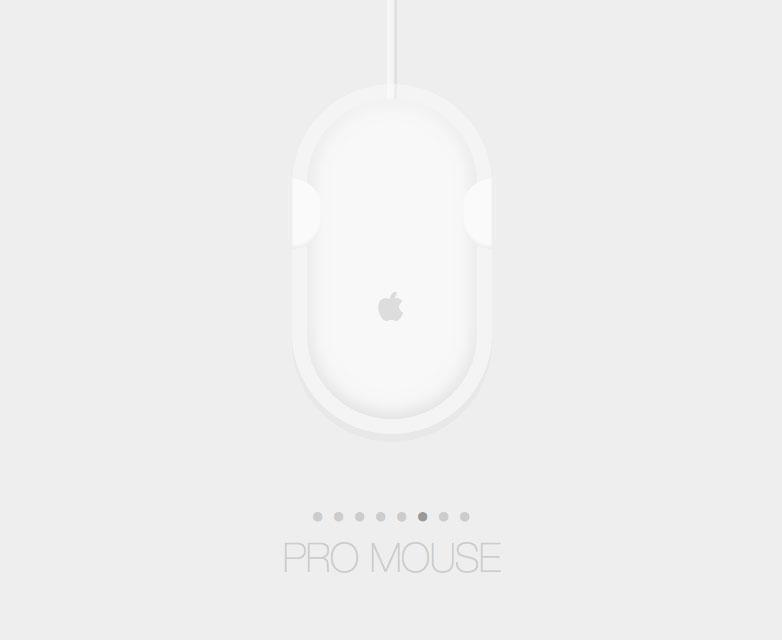mice_006