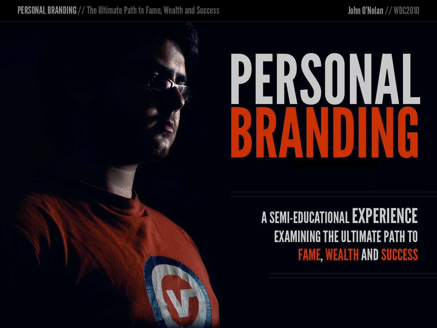 personalbranding-1
