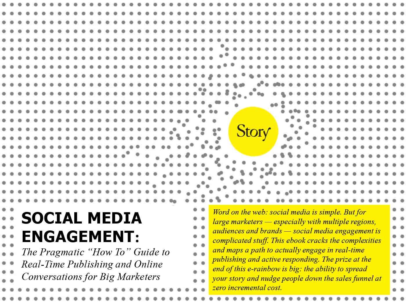 story-socialmedia-ebook2-1