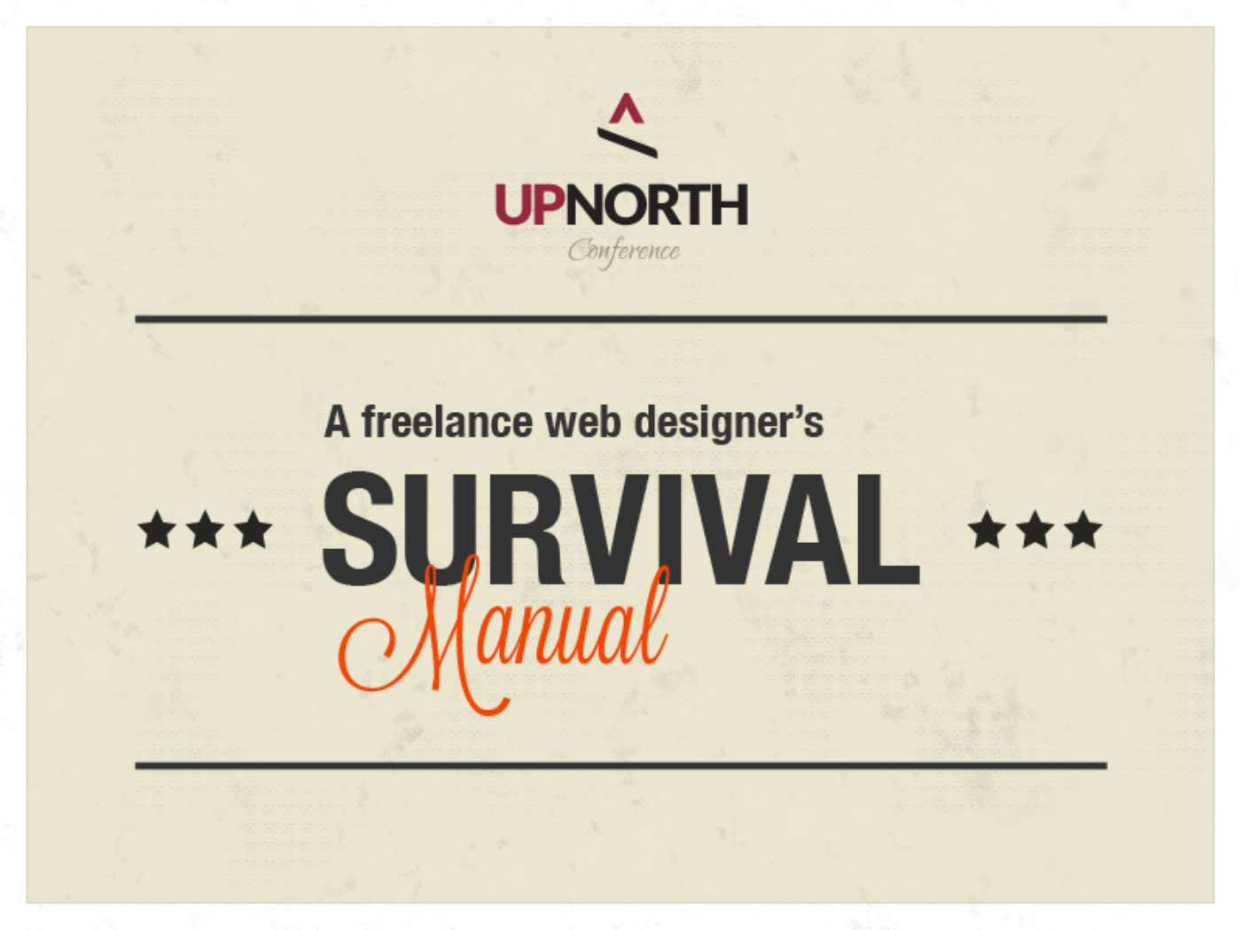 web-freelance-survival-manual-1