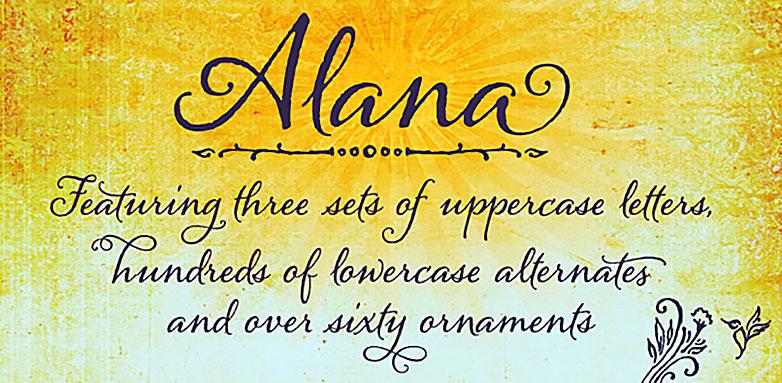 alana_004