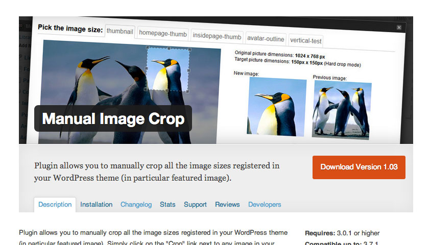 The best free WordPress plugins for November
