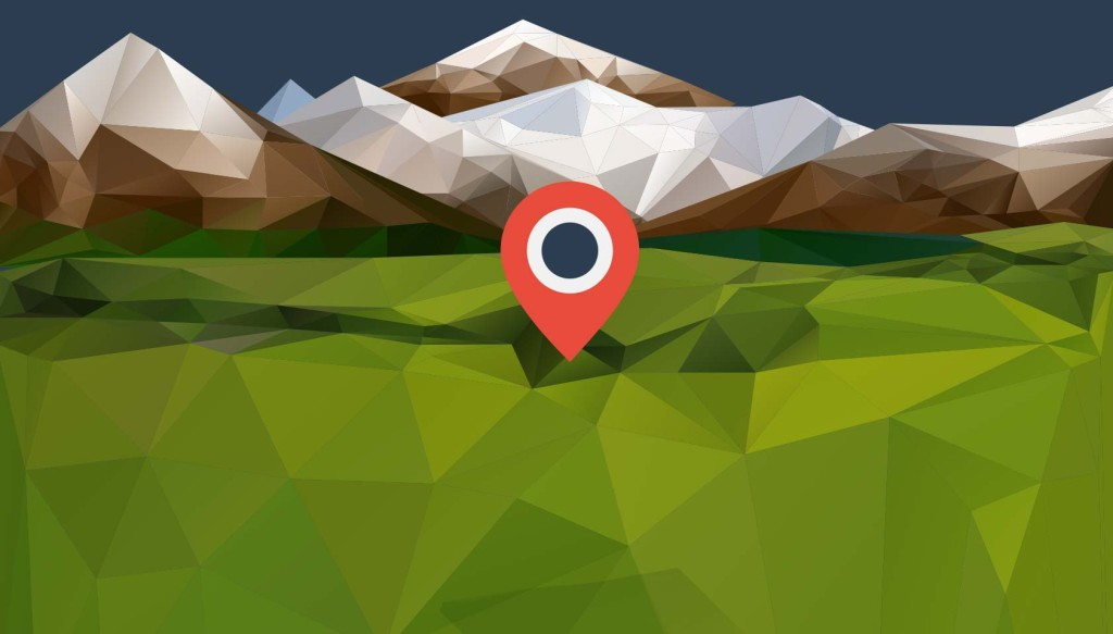 How to use HTML5 geolocation