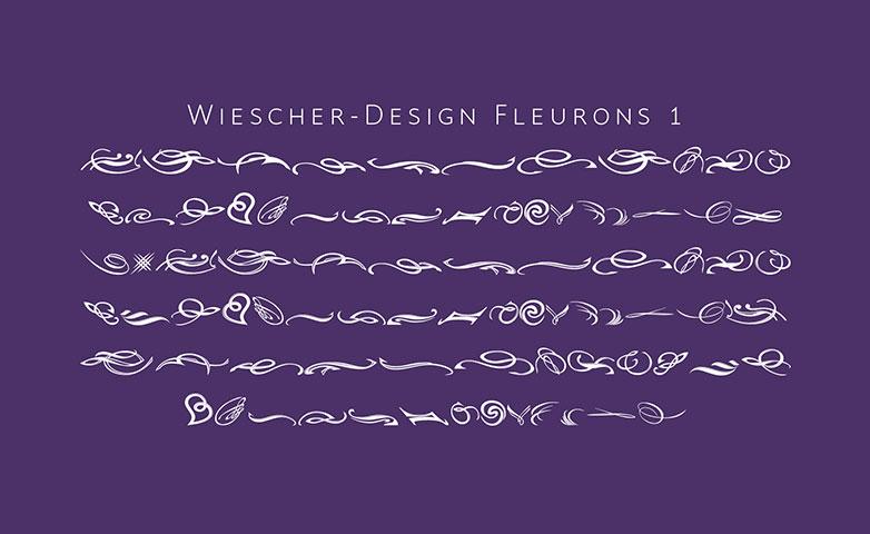 fleuron_001
