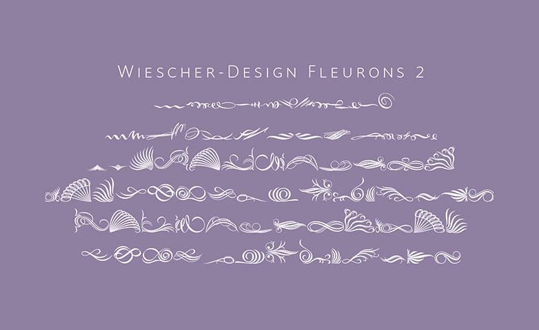 fleuron_002