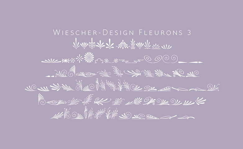 fleuron_003